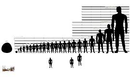 Phantasmagia Height Reference