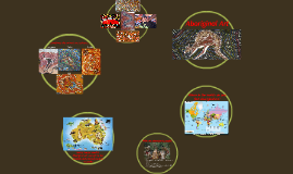 Copy of Aboriginal Art