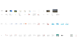 Copia de Relación entre marcas y usuarios en Redes Sociales