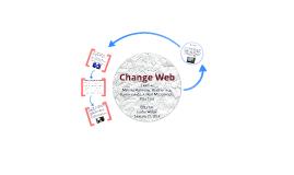 Copy of Change Web