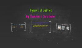 Shannon & Christopher-U.S. Symbol