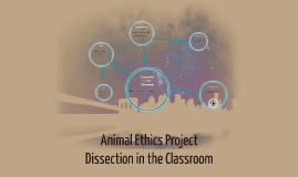 Animal Ethics Project