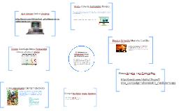 El Software en Diferenteas áreas del Conocimiento