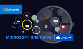 OneDrive Training