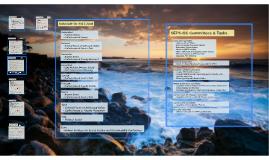 SEPS-GC Agenda