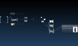 Copy of Copy of Modelado Tridimensional - CAD - Hipertexto - Hipermedia - Medios lineales