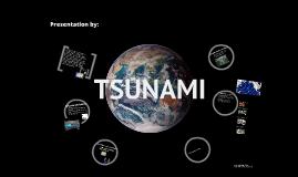 Tsunami:Example