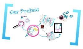 Prezi Flower Project (Harvey/Creixell)