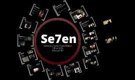 Copy of The other version of Se7en