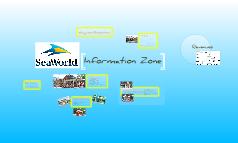 Seaworld Vacation Club