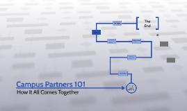 Campus Partners 101