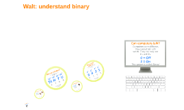 Copy of AN INTRODUCTION TO BINARY.