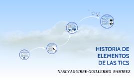 NASLY AGUIRRE-GUILLERMO  RAMIREZ