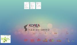 지표로 보는 대한민국