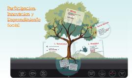 Metodología de Innovación Social de PIES