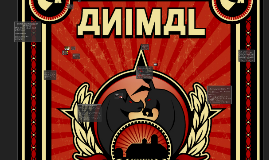 10-1 Animal Farm