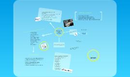Copy of agencias de viajes virtuales