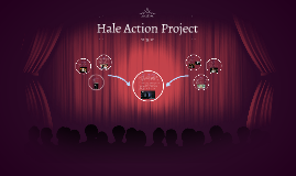 Hale Action Project