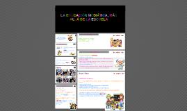 Copy of Copy of PROGRAMA DE ESTUDIO 2011
