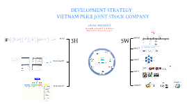 VNP's presentation