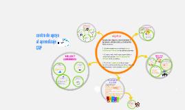 Copia de Copy of centro de apoyo al aprendizaje