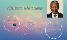 copy of nelson mandela - Nelson Mandela Lebenslauf