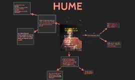 Credenza Per Hume : Hume by evangelista torricelli on prezi