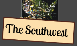 Copy of FINAL Southwest 3D