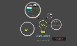 Copy of Crazy Quadrilaterals