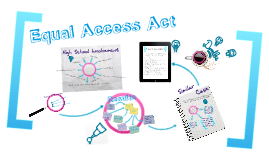 Equal Access Act