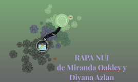 Copy of RAPA NUI de Miranda Oakley y Diyana Azlan