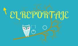 Copy of reportaje