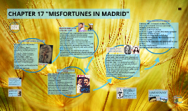 "Copy of CHAPTER 17 ""MISFORTUNES IN MADRID"