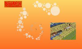 Copy of Copy of Diseño de un sistema fijo de extinción de incendios con agua