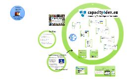 capacity4dev.eu training