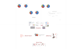 EBEAM presentation