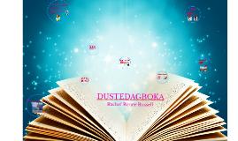 Dustedagboka (Rachel Renee Rusell)