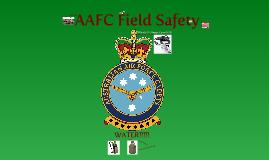 Copy of AAFC