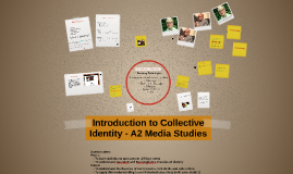 Copy of Copy of Introduction to Collective Identity A2 Media Set 1