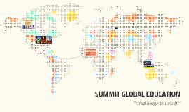 Copy of SUMMIT GLOBAL EDUCATION