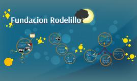 Fundacion Rodelillo