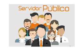 8. Responsabilidad Del Servidor Público