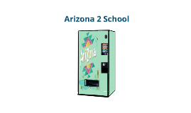 Arizona 2 school