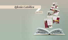 Iglesia Católica