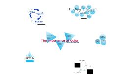 Copy of Color