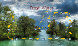 Health Projects: Fresh Water