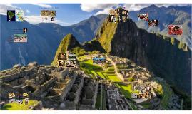 Arte Precolombino. Culturas de los Andes Centrales