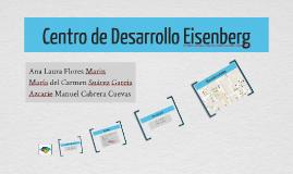 Centro de Desarrollo Eisenberg