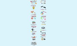 Unir para Fortalecer - DAEE 2016-2017