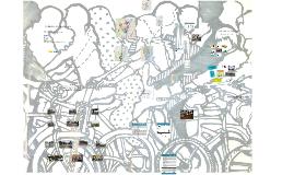 Kerékpárosbarát Óbuda